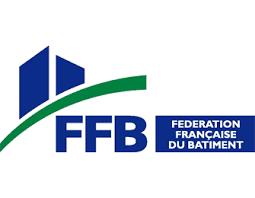 logo fédération du bâtiment